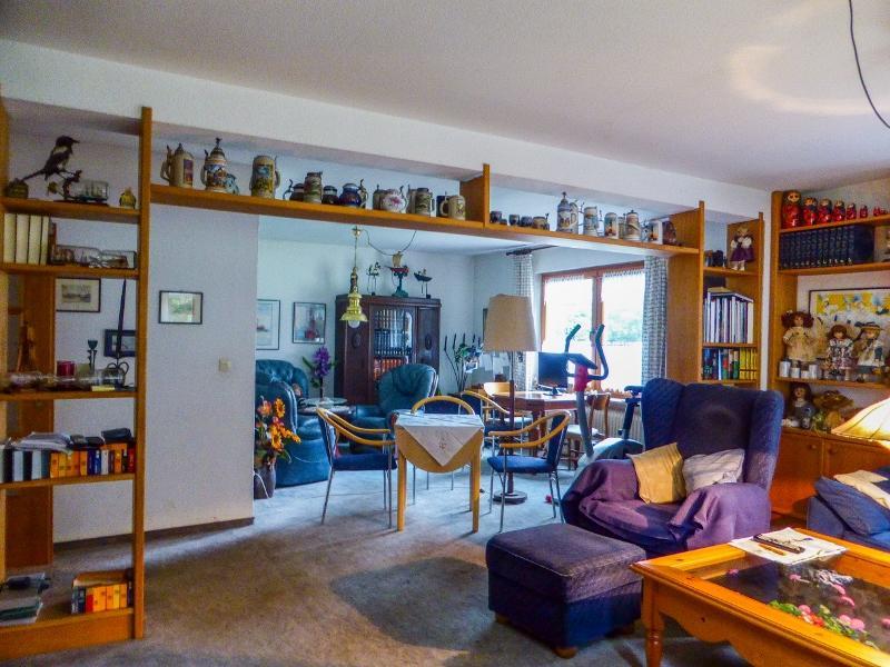 Haus mit Einliegerwohnung in Holte Spangen 290.00 |