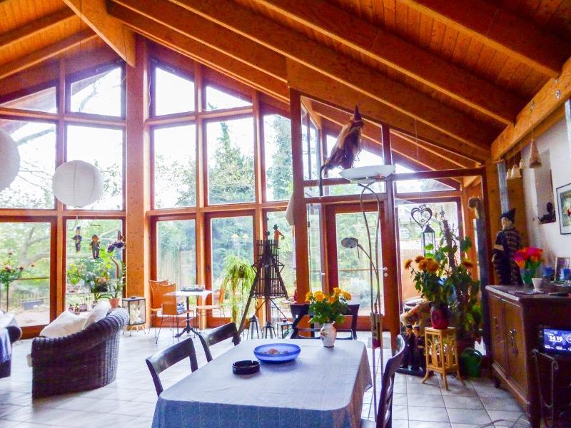 Haus Mit Einliegerwohnung In Holte Spangen 290 00
