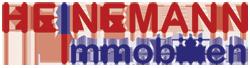 Verkauf von Eigentumswohnungen, Ferienwohnungen, Häusern und Gewerbeimmobilien in und um Cuxhaven